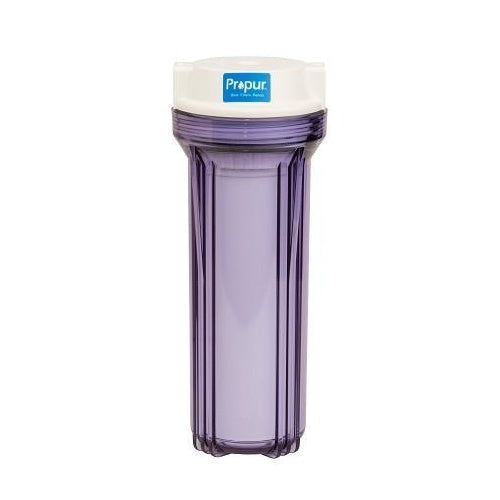 Propur Single Under Counter Water Filter