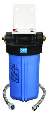 Propur Under Counter water filter