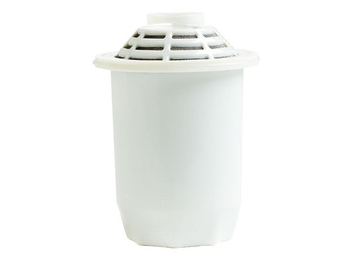 Santevia Alkaline Pitcher Filter (Single)