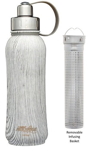 Pure Hydration Quot Multi Use Quot Insulated Water Bottles Best