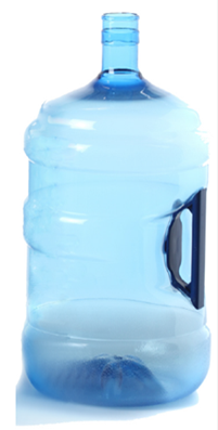 3 Gallon Water Bottle -  In Store Only
