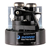 EverPure Quantum 1000 replacement cartridge for Quantum 1000 Drinking Water Systems