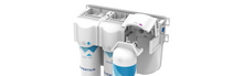 Pentair Freshpoint 3 stage reverse osmosis system