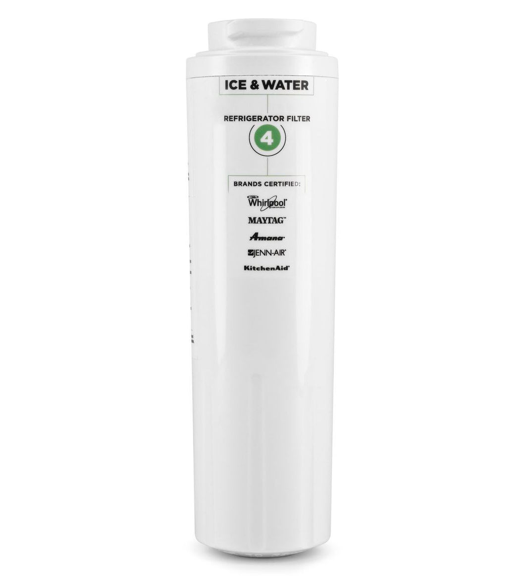 Whirlpool Water Filter 4