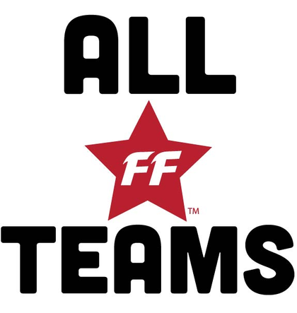 All Teams