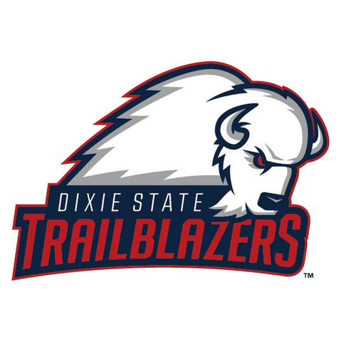 Dixie State Trailblazers