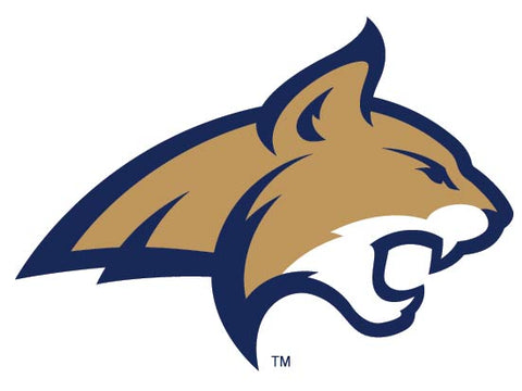 Montana State Merchandise and Gifts