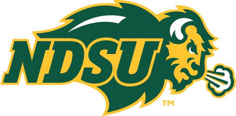 North Dakota State Bisons