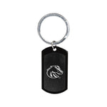 Bronco Key Tag