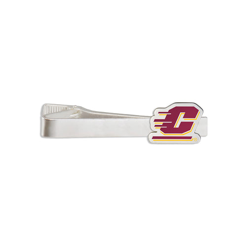 Central Michigan Tie Bar