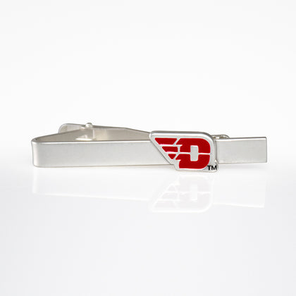 Dayton Flyers Tie Bar