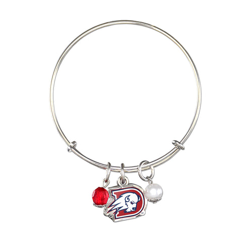 Dixie St. Bangle Bracelet