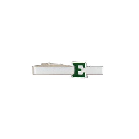 Eastern Michigan Tiebar
