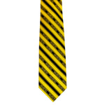 Iowa Men's Tie