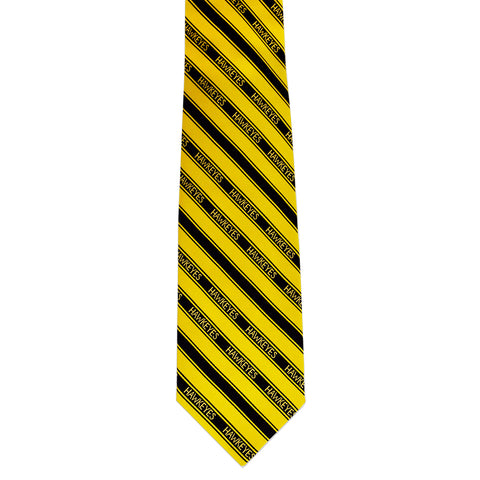 Iowa Youth Tie