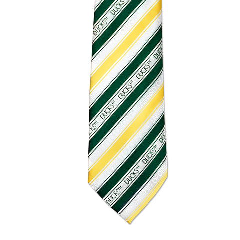 Tie, Oregon, Men's
