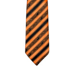 Tie, Oregon St., Men's