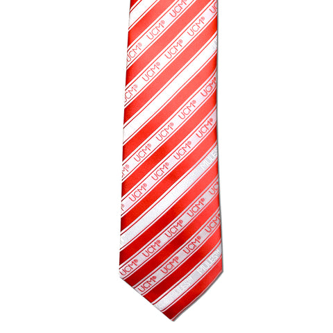 Central Missouri Men's Tie