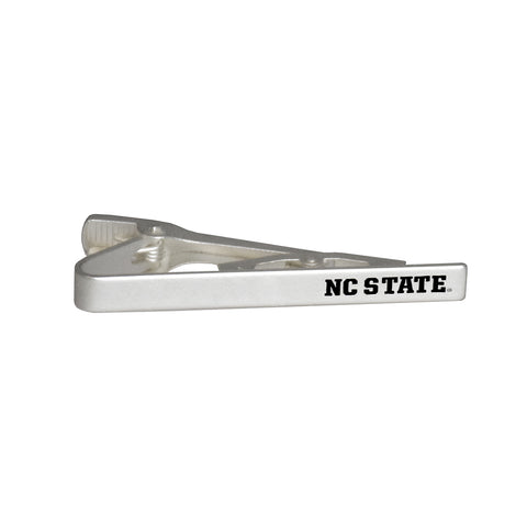 NC State Tie bar