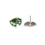 Utah Valley Post Earrings