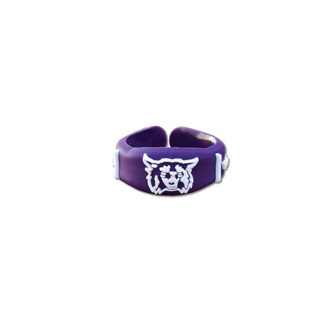 Weber St Adjustable Ring