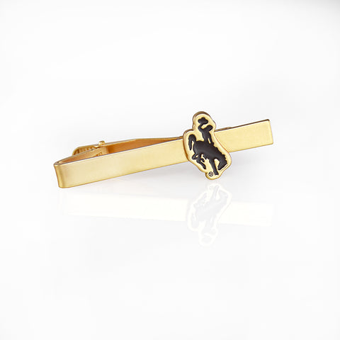 Wyoming Tie Bar