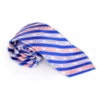 University of Kansas Men's Tie