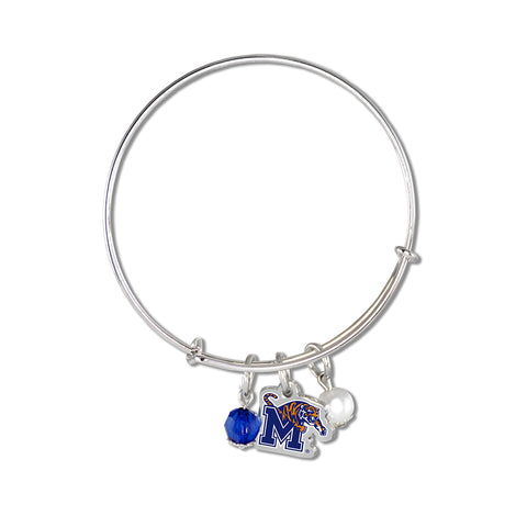 Memphis Bangle Bracelet