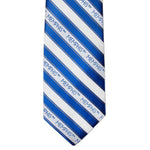 Memphis Tigers Men's Tie