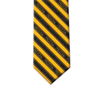 University of Missouri Tigers Men's Tie