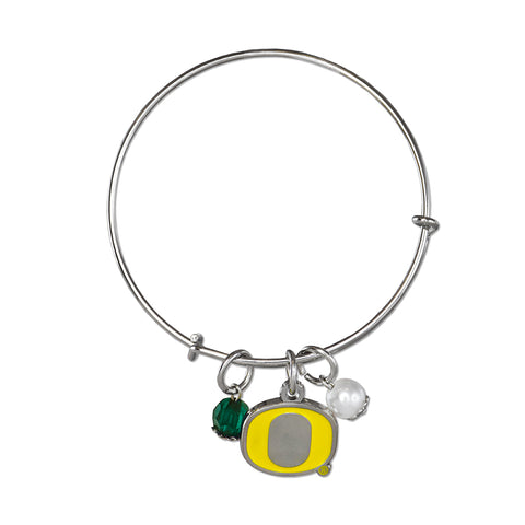 Oregon Bangle Bracelet