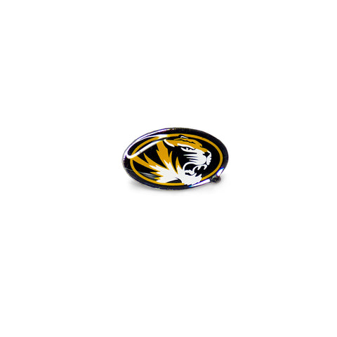 University of Missouri Tigers Pin