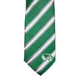 Utah Valley University Logo Stripe Men's Tie UVU