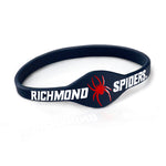 Richmond Silicone Bracelet