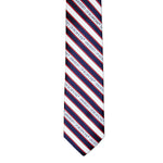 University of Richmond Spiders Men's Tie