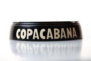 Copacabana Nightclub Ashtray