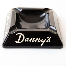 Load image into Gallery viewer, Danny's Hideaway Ashtray