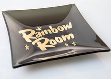 Load image into Gallery viewer, Rainbow Room Ashtray