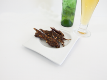 Load image into Gallery viewer, Keto Kilishi - West African Style Jerky