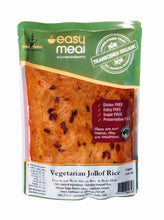 Load image into Gallery viewer, Vegan Beans & Sides EasyMeal™ Pack