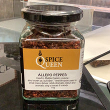 Load image into Gallery viewer, Caravan Biltong Spice - 1kg