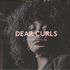 Dear Curls With Fabi
