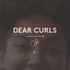 Dear Curls with Safia