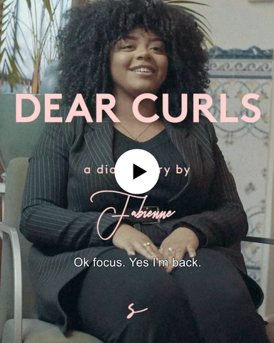 HeyCurls review