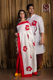 Joba Couple Set - Boutique Dheu