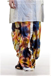 Rong Berong 4- Ready to Wear Dhoti