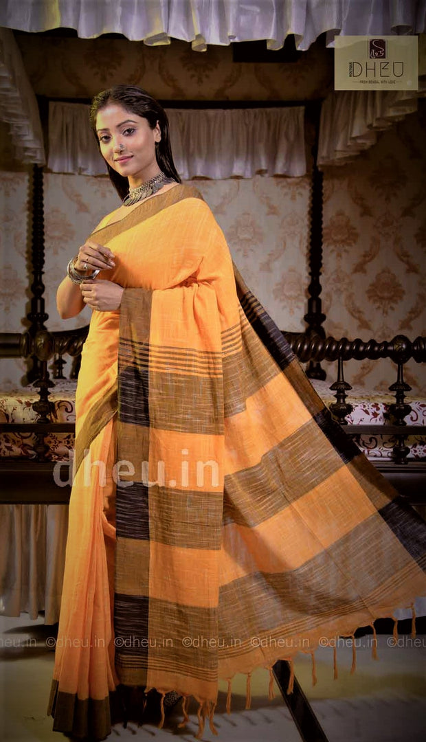 Loving Family Set-Khadi Cotton-a Dheu Signature Product