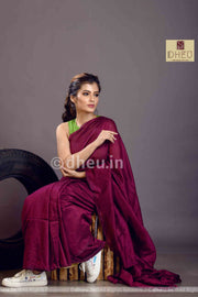 Albeli – The Urban Drapes- Wine magic - Boutique Dheu