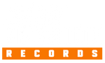 Side Mission Records