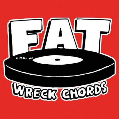 FAT WRECK DISTRO